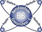 BS Gmunden 1 : Brand Short Description Type Here.