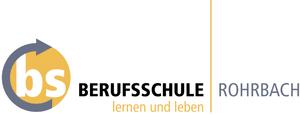 BS Rohrbach : Brand Short Description Type Here.