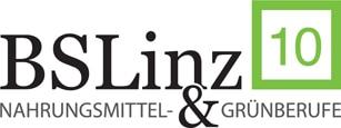BS Linz 10 : Brand Short Description Type Here.