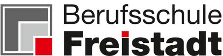 BS Freistadt : Brand Short Description Type Here.