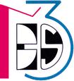 BS Linz 3 : Brand Short Description Type Here.