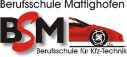 BS Mattighofen : Brand Short Description Type Here.